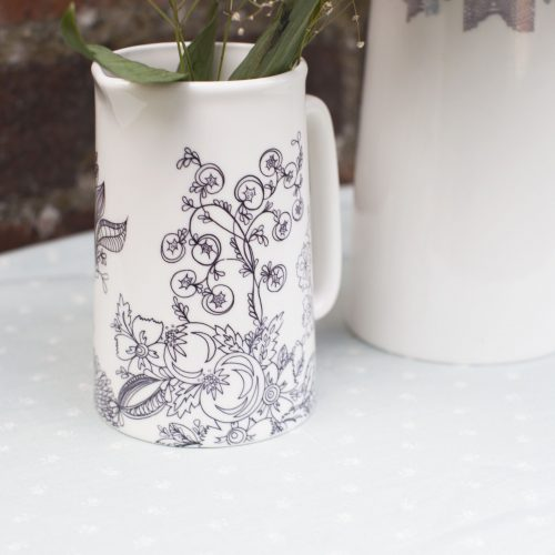 Victoria Mae Design_0420