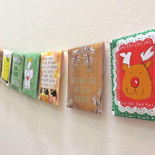 original_advent-christmas-tea-gift-set